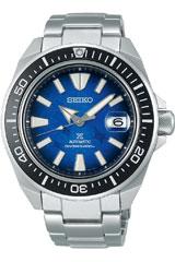 Seiko Uhren-SRPE33K1