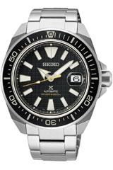 Seiko Uhren-SRPE35K1
