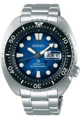 Seiko Uhren-SRPE39K1