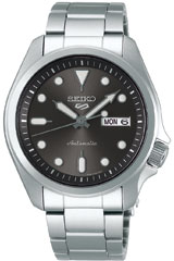 Seiko Watches-SRPE51K1
