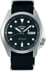 Seiko Watches-SRPE67K1