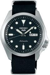 Seiko klockor-SRPE67K1