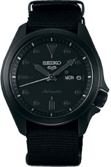Seiko Watches-SRPE69K1