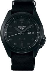 Seiko klockor-SRPE69K1