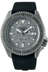 Seiko Uhren-SRPE79K1