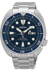 Seiko Uhren-SRPE89K1