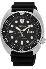 Seiko Uhren-SRPE93K1