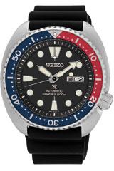 Seiko Uhren-SRPE95K1