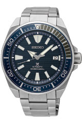 Seiko Uhren-SRPF01K1