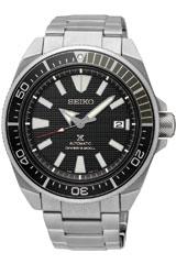 Seiko Uhren-SRPF03K1