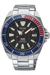 Seiko Uhren-SRPF09K1