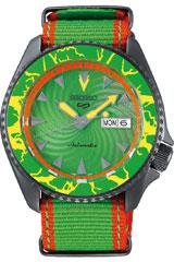 Seiko Watches-SRPF23K1