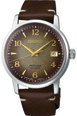 Seiko Uhren-SRPF43J1