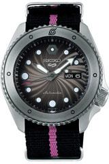 Seiko Watches-SRPF65K1
