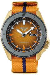 Seiko Watches-SRPF70K1