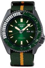 Seiko Watches-SRPF73K1