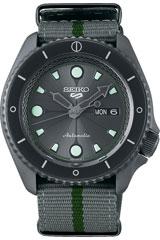 Seiko Watches-SRPF75K1