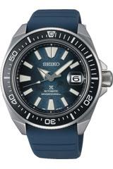 Seiko Uhren-SRPF79K1