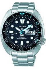 Seiko Watches-SRPG19K1