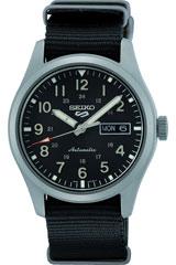 Seiko Watches-SRPG37K1