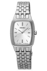 Seiko Uhren-SRZ469P1