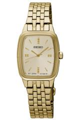 Seiko Uhren-SRZ474P1
