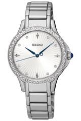 Seiko Uhren-SRZ485P1