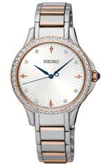 Seiko Uhren-SRZ486P1