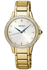 Seiko Uhren-SRZ488P1