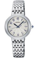 Seiko Uhren-SRZ505P1