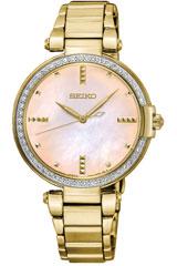 Seiko Uhren-SRZ518P1