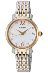 Montres Seiko-SRZ524P1