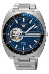 Seiko Relojes-SSA327K1