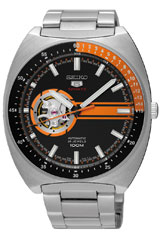 Seiko Relojes-SSA331K1