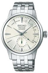 Seiko Uhren-SSA341J1