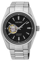 Seiko Uhren-SSA357J1