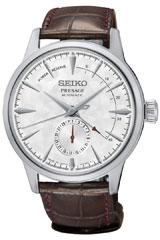 Seiko Uhren-SSA363J1
