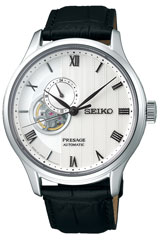 Seiko Uhren-SSA379J1