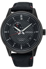 Seiko Watches-SSA383K1