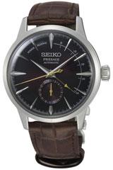 Seiko Uhren-SSA393J1