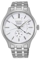 Seiko Watches-SSA395J1