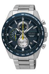 Seiko Uhren-SSB259P1