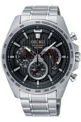 Seiko Uhren-SSB299P1