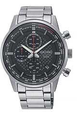 Seiko Uhren-SSB313P1