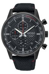 Seiko Uhren-SSB315P1