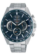 Seiko Uhren-SSB345P1