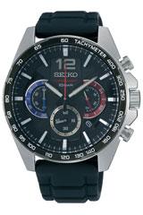 Seiko Uhren-SSB347P1