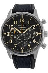 Seiko Uhren-SSB367P1