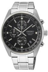 Seiko Uhren-SSB379P1