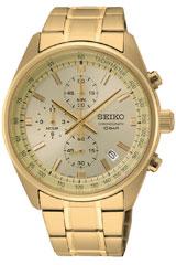 Seiko Uhren-SSB382P1